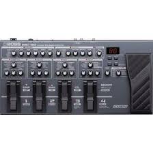 <b>Гитарный процессор</b> эффектов <b>BOSS ME</b>-<b>80</b> (1757034) - Купить ...