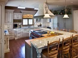 kitchen layout ideas image