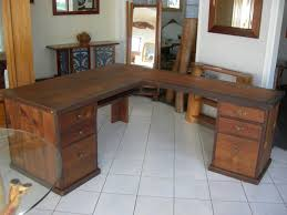 bedroom office furniture ideas what percentage can you claim for home office design a home bed for office