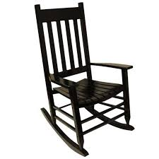 Patio <b>Chairs</b> at Lowes.com