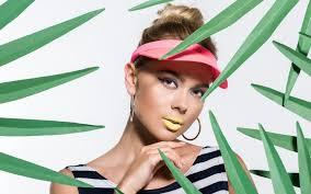 <b>Губная помада Estee</b> Lauder — отзывы покупателей на Яндекс ...