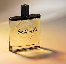 Still Life In Rio by Olfactive Studio Eau De Parfum 3.3 ... - Amazon.com