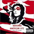 American Life [Remixes] album by Madonna