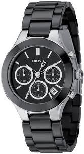 Женские <b>часы DKNY NY4914</b> (США, кварцевый механизм, корпус ...