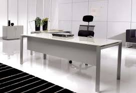 amazing office furniture for your working room drawhome with white office furniture amazing gray office furniture