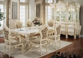 French Country Dining Room Furniture Sets Set Modern French Jhoneslavaco