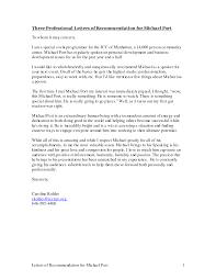 professional letter of recommendation   bbq grill recipesprofessional letters of recommendation gxehqteg