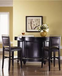 home bar furniture for sale set bar furniture sets home