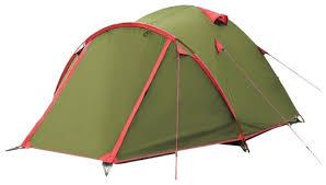 <b>Палатка Tramp LITE</b> CAMP 4 — купить по выгодной цене на ...