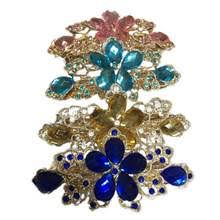 Rhinestones for <b>Hair Spring</b> Promotion-Shop for Promotional ...