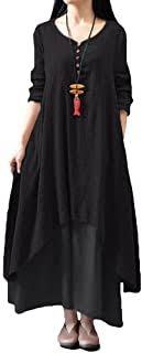 Romacci - Dresses / Women: Clothing - Amazon.co.uk
