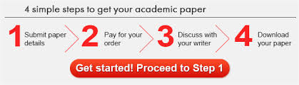 essay writing service   get a professional sample to satisfy your    buy college essays online and save your precious time
