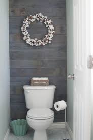 easy bathroom remodel elegant decoration