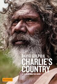 O País De Charlie – Legendado