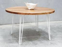 tables custom melbourne