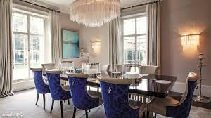 Formal Dining Room Decorating Formal Dining Rooms Elegant Decorating Ideas Home Interior Design