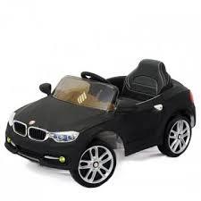 Электромобиль Новый <b>BMW</b> XMX 826 – купить в Москве, цена 11 ...