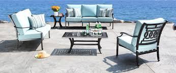 aluminium patio cover surrey: cast aluminum patio furniture veronadsgroup cast aluminum patio furniture