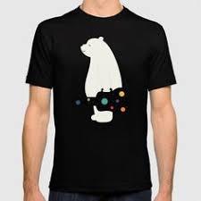 Мужские <b>футболки</b>: лучшие изображения (35) в 2020 г. | Мужские ...