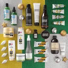 45 идей новогодних подарков на любой бюджет — Карельские ...