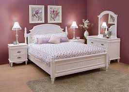 amazing white bedroom neutrals with modern furniture design with regard to white bedroom amazing contemporary furniture design