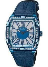 <b>Smalto Часы Smalto ST4L002L0071</b>. <b>Коллекция</b> Volterra | <b>Часы</b> ...