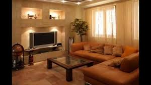 awesome living room paint color ideas 2016 awesome living room colours 2016