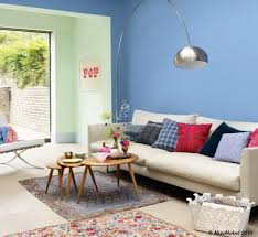 Living Room Paint Samples 17 Best Images About Living Room Color Samples On Pinterest Sample