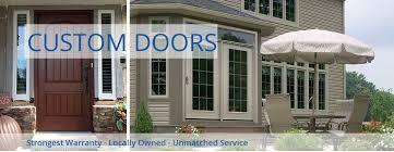 door patio window world: best custom exterior doors utah exterior doors main image best custom exterior doors utah