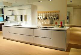 Online Kitchen Cabinet Design Online Kitchen Cabinet Design Tool