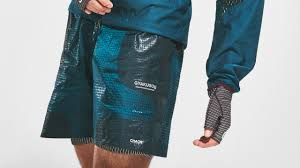 <b>Men's Shorts</b>: Latest Styles, Fashion, Trends, Reviews | GQ