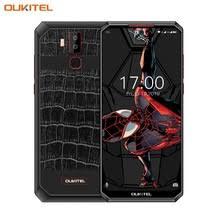 Мобильные <b>телефоны</b>
