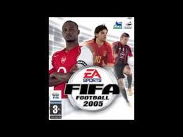 FIFA Football 2005 Soundtrack - <b>Air</b> - <b>Surfing on</b> a Rocket - YouTube