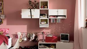 teens room teens room excellent teen room ideas with trendy stuffs modern pertaining to elegant bathroomgorgeous inspirational home office
