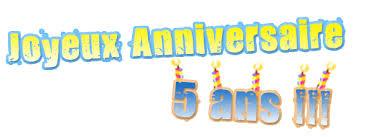 Team's Birthday: 5 ans déjà :-) Images?q=tbn:ANd9GcQ6QZ6evVO71n0-T6B5ycPulkZ1LjL8friIZYiXUN0du5g7IGsL
