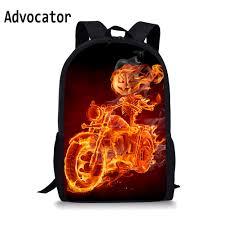 ADVOCATOR физиотерапия доктор дизайн <b>школьный рюкзак</b> ...