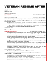 top infantry squad leader resume samples clint m military military resume examples
