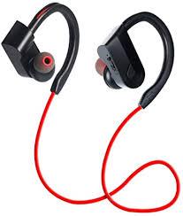 obiqngwi <b>K98 Waterproof</b> Shock Bass Stereo Wireless: Amazon.co ...