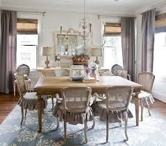 hardware dining table exclusive: french dining room french dining room french dining room