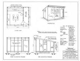 chicken coop designs  chicken coops plans     Coops   Pinterest    chicken coop designs  chicken coops plans