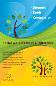 social work posters bc association of social workersbc activism