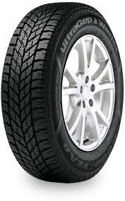 <b>Goodyear Ultra Grip</b> Winter Tire Reviews (13 Reviews)