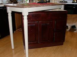 build kitchen island sink:  nice looking how to make kitchen island how to build a kitchen island with a high