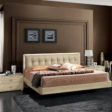 decorative beautiful bedroom furniture on bedroom with 3 beautiful furniture pictures