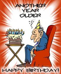 Funny Birthday Wishes, Quotes and Funny Birthday Messages | Easyday via Relatably.com