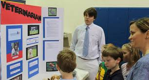 th grade career shadowing miscellaneous james river day school