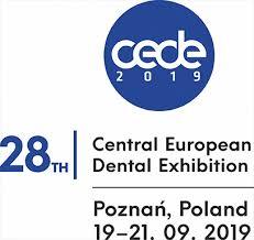 Dentatus flies to Poland for C... September 13, <b>2019</b> Our Sales ...