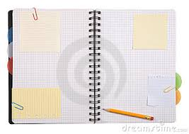 Image result for free notebook