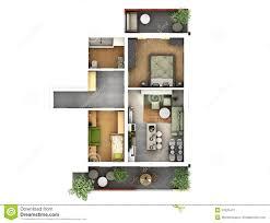home design popular wonderful 3d floor plan free decor modern on cool best awesome 3d floor plan free home design