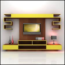 yellow bedroom bedroom wall unit furniture